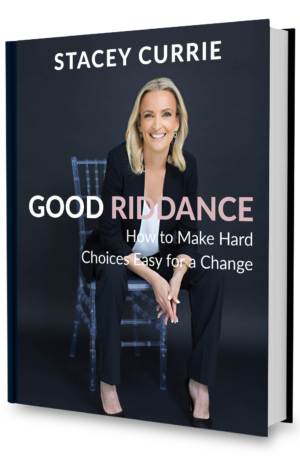 Stacey-Currie-New-Book-Good-Riddance2a