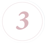 Stacey-Currie-Numbers-3