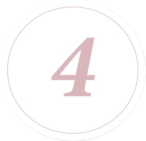 Stacey-Currie-Numbers-4